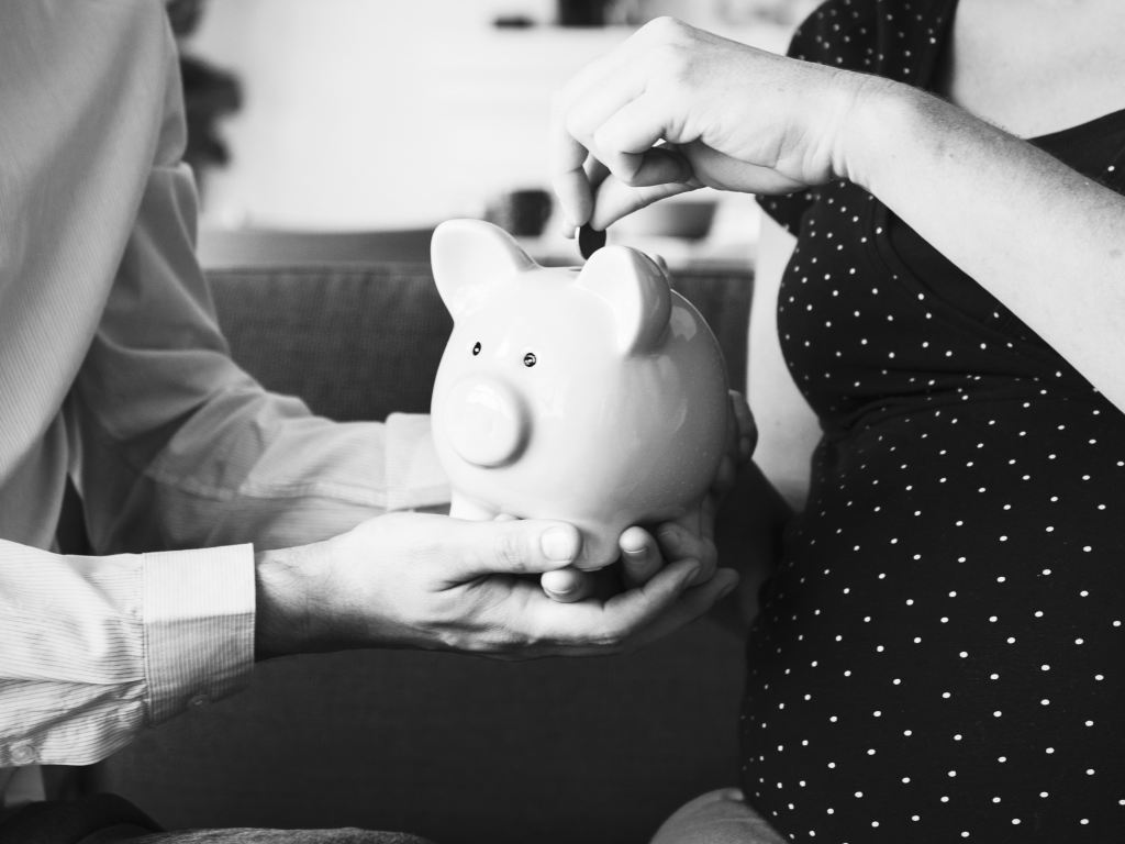 The Future of Your Family's Finances