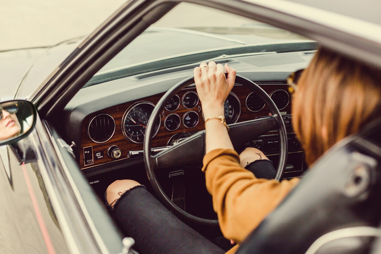 Cutting the Cost of Car Ownership