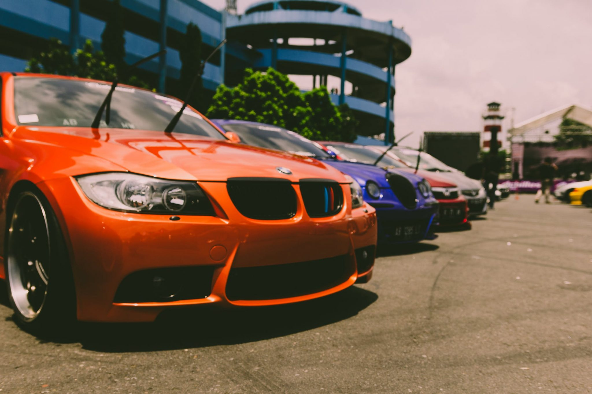 Car Finance: What Is It & Can It Help You Save Money?