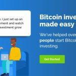 bitcoin to price