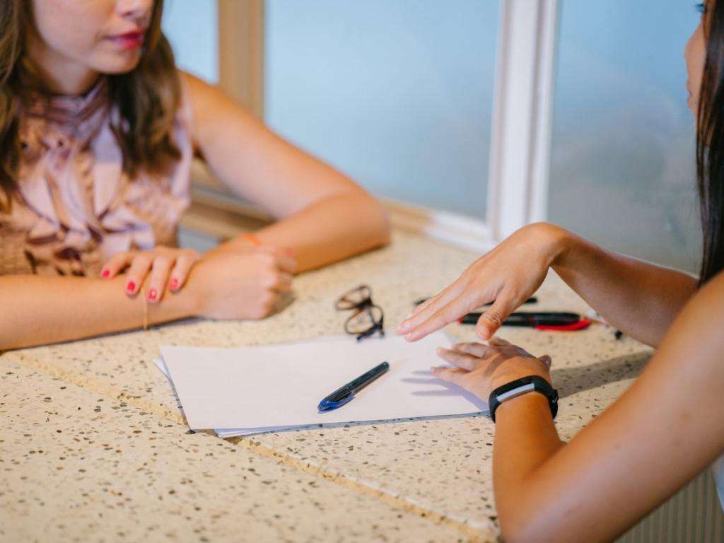 From No To Yes: Navigating Rejection When Buying A House