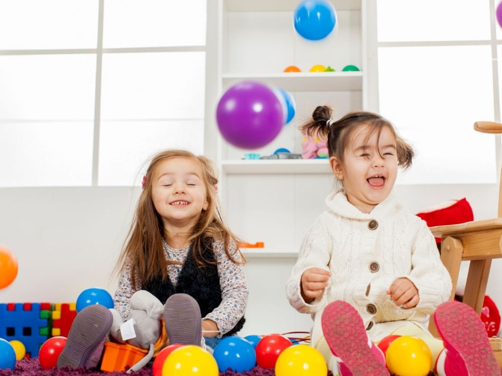 How To Create a House Your Kids Will Love