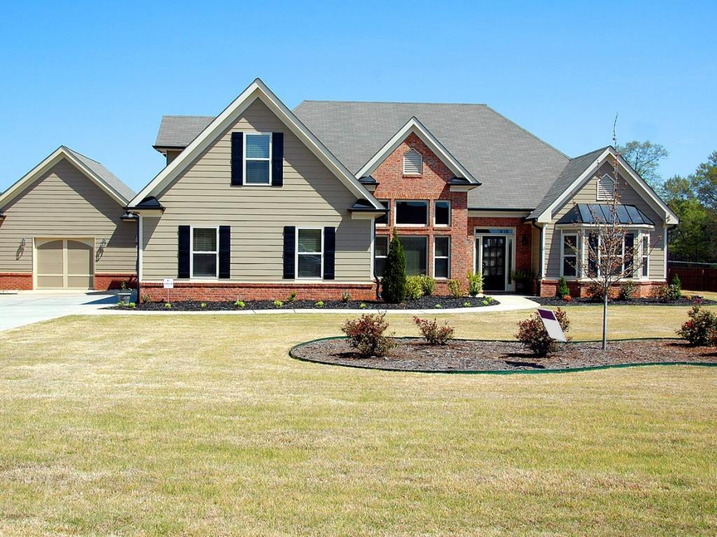 Things You Must Remember when Buying Your Dream Home