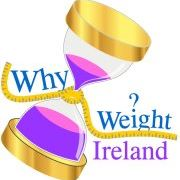 Why Weight Ireland