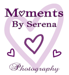 Moments by Serena