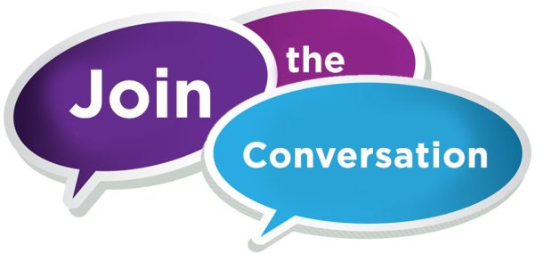 join-conversation