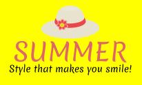 summer hi res