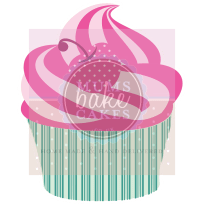 Watermarks Yes Or No Mums Bake Cakes Blog