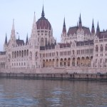 Top 10 Things to do in Budapest with Children