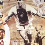 Amsterdam Arena Tour – share your family days