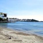 Holiday snaps: Cadaqués, Costa Brava