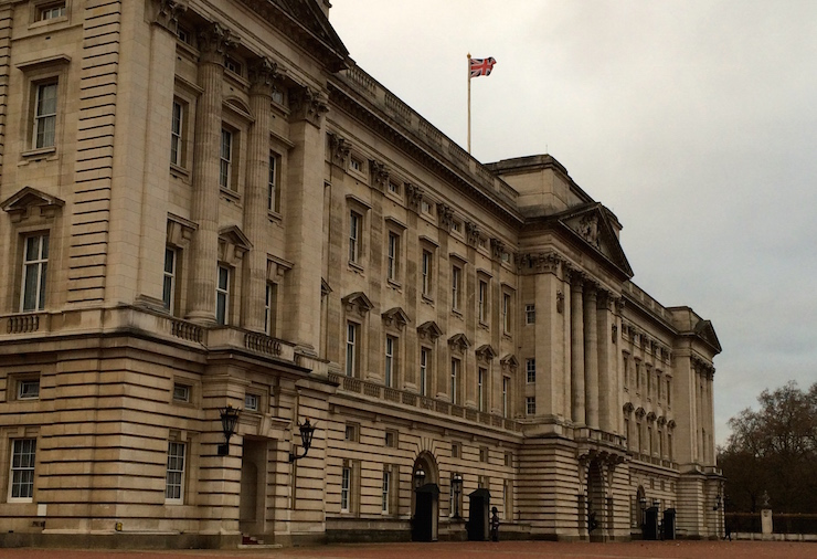 Visiting London Film Locations Paddington Mums Do Travel