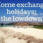 Home exchange holidays: the lowdown