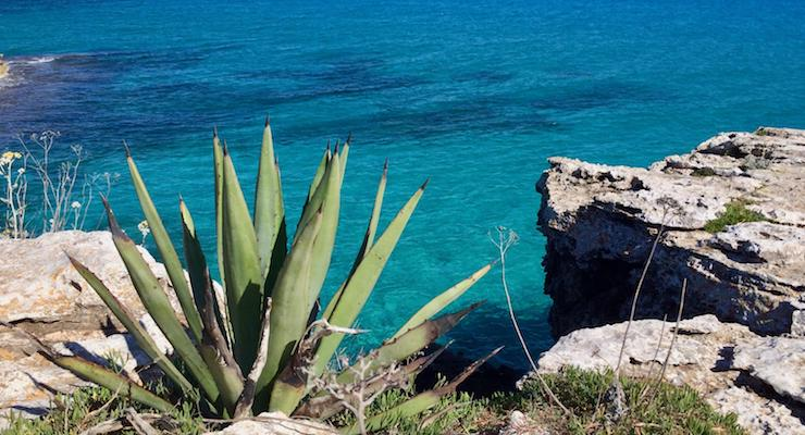 10 things I learnt in Menorca