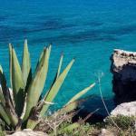 10 things I learnt in Menorca