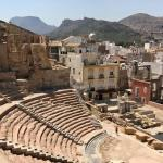 Top things to do near La Manga Club Spain
