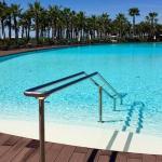 Vidamar Resort Hotel review