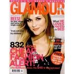 Glamour UK Edition