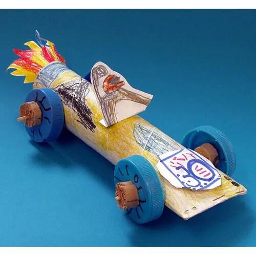 foam toddler chair world market anna top 10 racing car crafts and activities