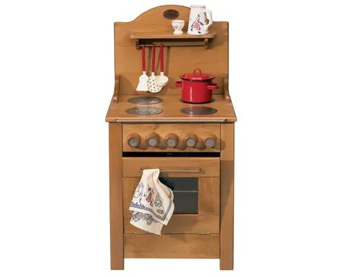 solid wood toy kitchen and bath magazine 17 gender neutral kitchens moulin roty french play
