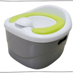 3 In 1 Potty Chair Seated Yoga Poses For Seniors 29 Potties Easy Toilet Training Best Babies R Us