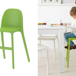 Toddler Chair And Table For Eating Supreme Revolving Price List Booster Seat Roundup 6 Friendly Dining Solutions Ikea