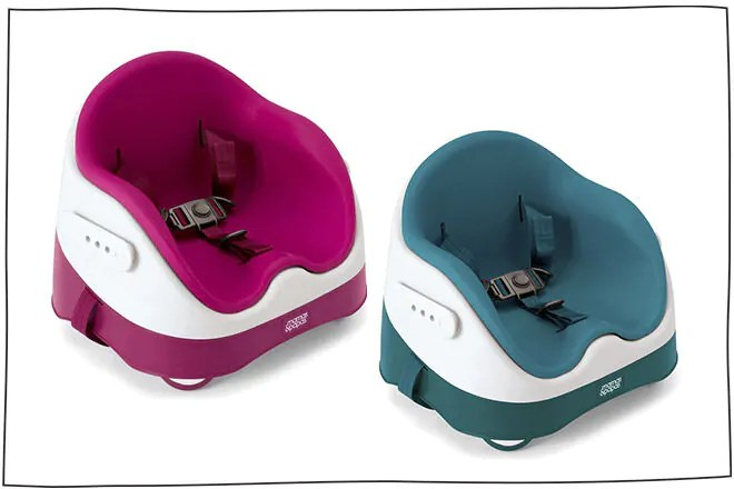 comfy chairs for toddlers land of nod high chair doll booster seat roundup: 6 toddler-friendly dining solutions