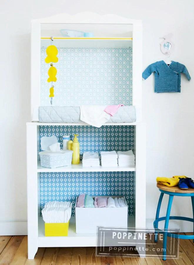 14 clever IKEA hacks for babies nursery  Mums Grapevine