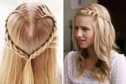 school hairstyles fit under
