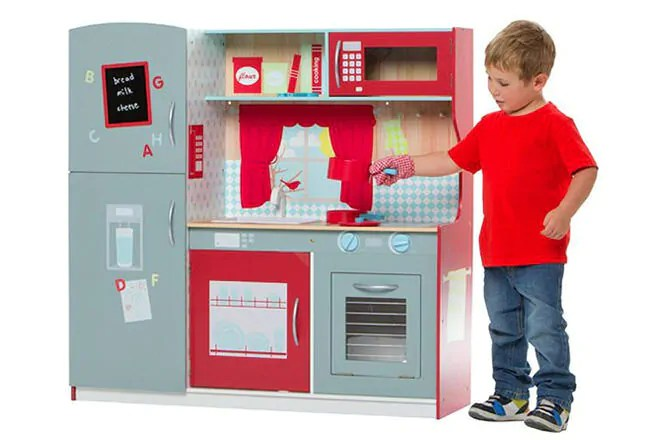 kmart kitchen costco small appliances 13 wow worthy hacks of the kids mum s grapevine play