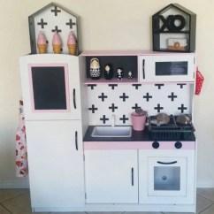 Kmart Kitchen Walmart Play Sets 13 Wow Worthy Hacks Of The Kids Mum S Grapevine Crosses Love Best