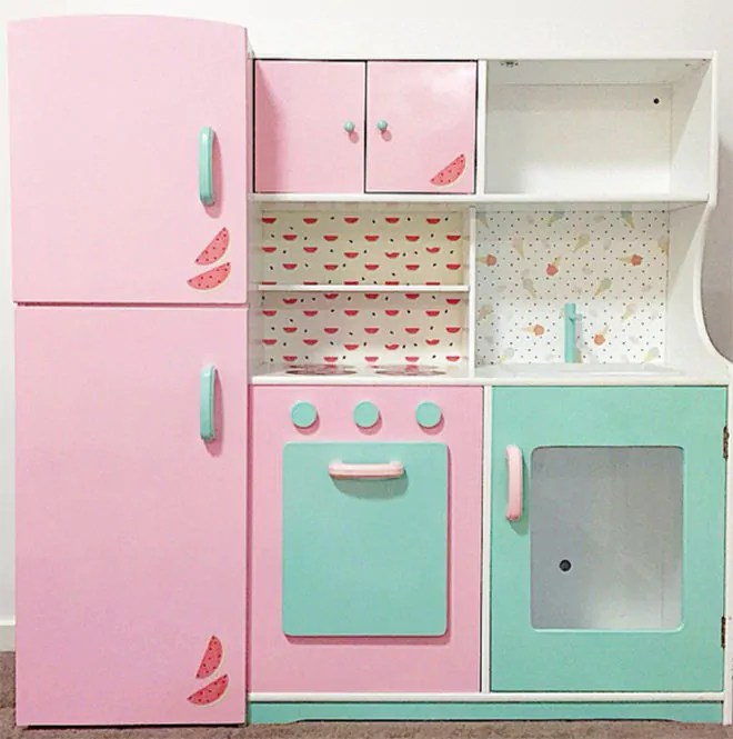 kmart kitchen showrooms nyc 13 wow worthy hacks of the kids mum s grapevine minty fun best