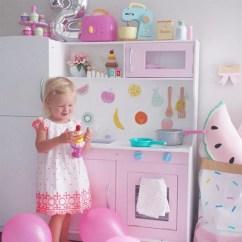 Kmart Kitchen Island Lighting Ideas 13 Wow Worthy Hacks Of The Kids Mum S Grapevine Pinkalicious Best