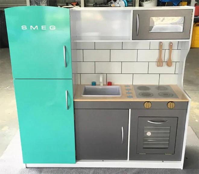 kmart kitchen ninja mega complete system 1500 blender & food processor 13 wow worthy hacks of the kids mum s grapevine best