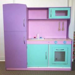 Kmart Kitchen 4 Seat Island 13 Wow Worthy Hacks Of The Kids Mum S Grapevine Purple Power Best