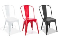 Kmart recalls metal chairs sold from July 2014 | Mum's ...
