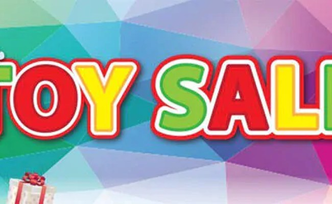Colorific S Huge Toy Craft Warehouse Sale Up To 75