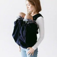 Baby Carriers: before you buy guide | Mum's Grapevine