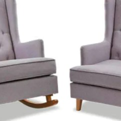 Birth Chair For Delivery Deck Covers Australia Aldi Nursery Rocking Deal Returns | Mum's Grapevine