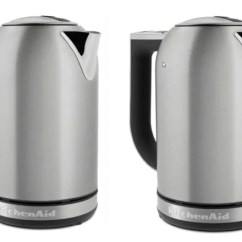 Bing Bag Chairs Ball Chair For Office Benefits Recall: Kitchenaid Electric Kettle | Mum's Grapevine