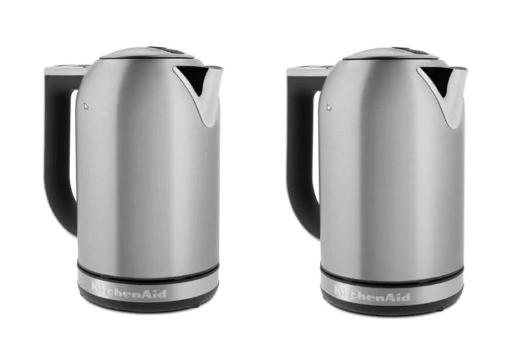 kitchen aid electric kettle sanding and restaining cabinets recall kitchenaid mum s grapevine