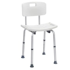 Plastic Chairs Bunnings White Chair The Find Every Mum To Be Is Talking About S Grapevine Shower For Pregnancy
