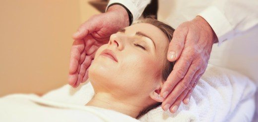 Mums Off Duty, complementary therapies, reiki, reflexology, meditation