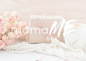 Mums Off Duty, mamaME Box, Directory