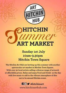 Mums Off Duty, events, Hitchin Art Hub