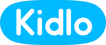 Mums Off Duty, Kidlo, Educational Apps For Kids