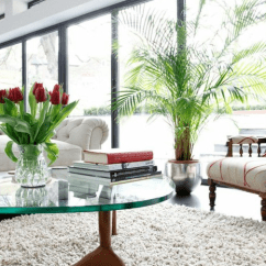 Living Room Flowers Red Rugs For Tips And Tricks Decorating Your With Emma The Style Of Dictates Type Flower Has A Specific Just Like Everything Else In