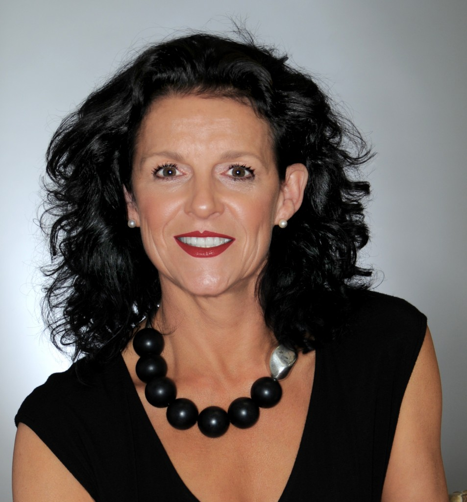 Fiona Kirk