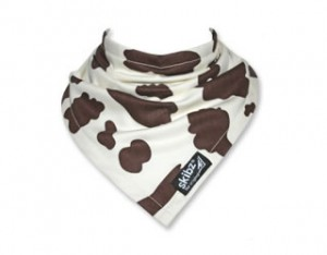 Win a Skibz Bandana Bib! - Winner Announcement! 2