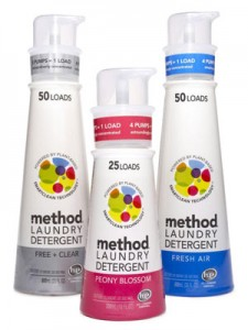 Review - Method Eco Friendly Products 12